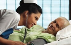 Kerala Health Tourism, Medical Tourism in Kerala, Medical Tourism Packages