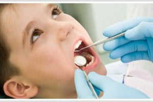 Best Dental Care Hospitals in India, Health Tourism in India