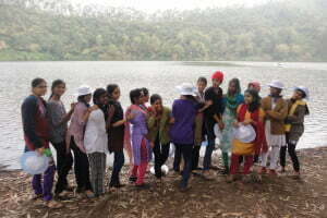 Student tour packages to Kerala, Student tour companies in Kerala, India