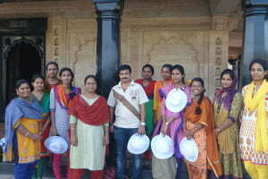 Study Tours Kerala, India, Study tour packages