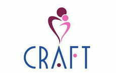 Craft Hospital Research Centre Thrissur Kerala