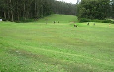 Ooty Golf club, Ooty Tourism, Ooty Places to visit, Ooty Tour Packages